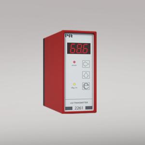 mV Transmitter – 2261