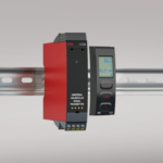 Universal uni-/bipolar Signal Transmitter – 4104