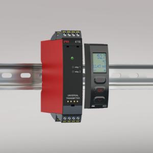 Universal Transmitter – 4116