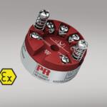 Temperature Transmitter – 5337D