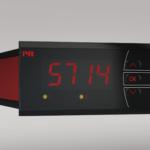 LED Indicator – 5714D