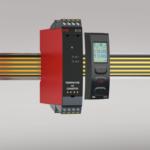 Temperature/mA Converter – 9113AB