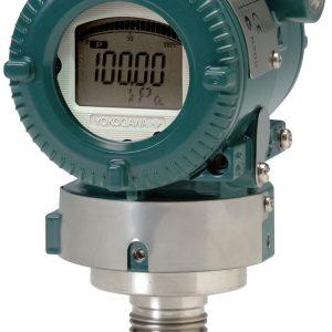 Transmisor de Presión – EJX530A-EDS4N-012EL/FS1/D1/X2