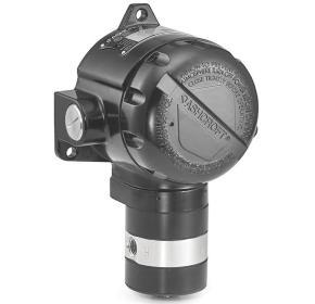 Interruptor de Presión D7-20-S-XUD 30 PSI