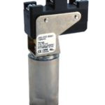 Interruptor de Presión – J400K-455
