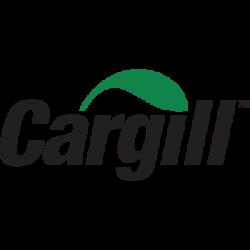 Cargill_Ibasa