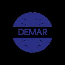 Demar_Ibasa