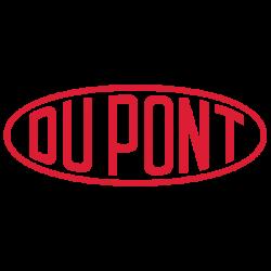 Du-Pont