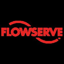 Flowserve_Ibasa