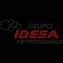 Grupo_Idesa_Ibasa