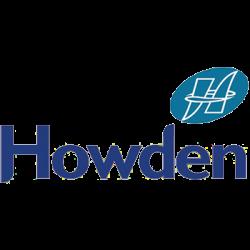 Howden-ibasa