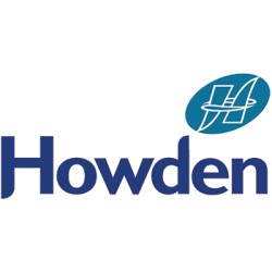 Howden-ibasa
