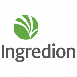 Ingredion_Ibasa