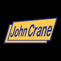 John_Crane_Ibasa