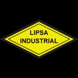 Lipsa_Insudtrial_Ibasa