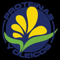 Proteinas_Oleicos_Ibasa