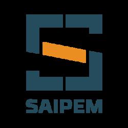 Saipem_Ibasa