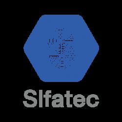 Sifatec_Ibasa