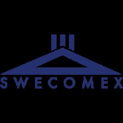 Swecomex_Ibasa