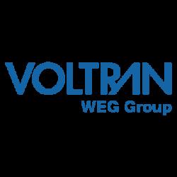 Voltran_Ibasa