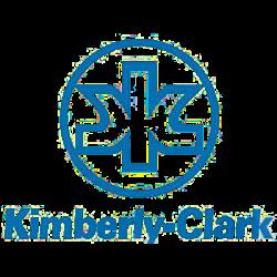 kimberly-clark-ibasa