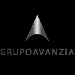 lc_avanzia-ibasa