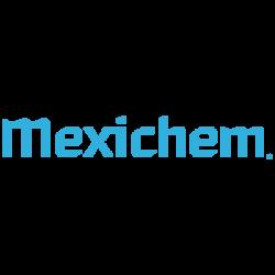 mexichem-ibasa