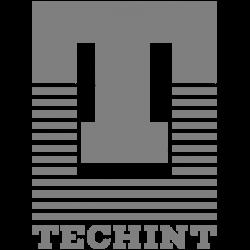techint_Ibasa