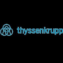 thyssenkrupp_Ibasa